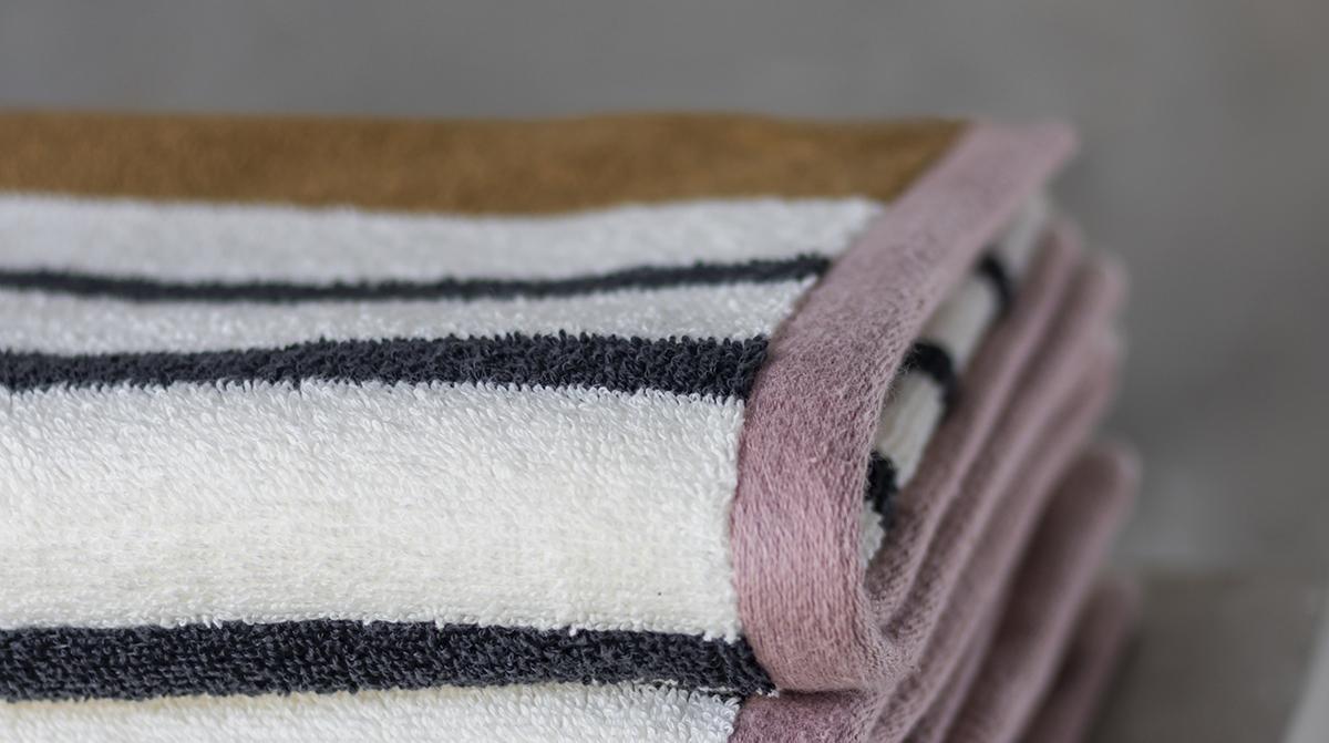 Mette Ditmer Håndklæder