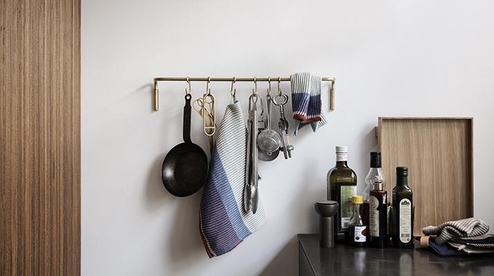 Ferm Living Køkken