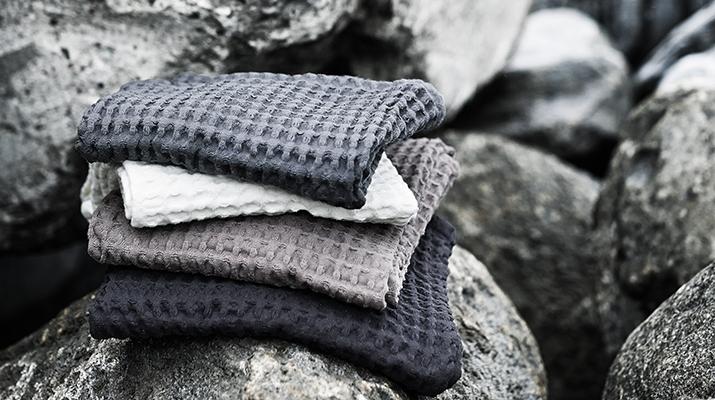 Muubs Håndklæder