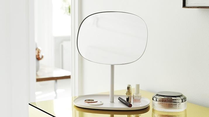 Normann Copenhagen Spejle