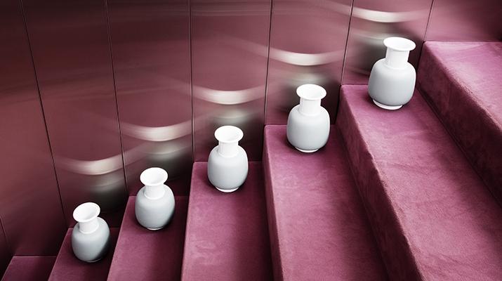 Normann Copenhagen Vaser