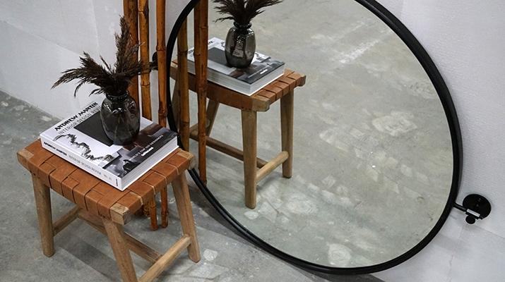 Trademark Living Spejle