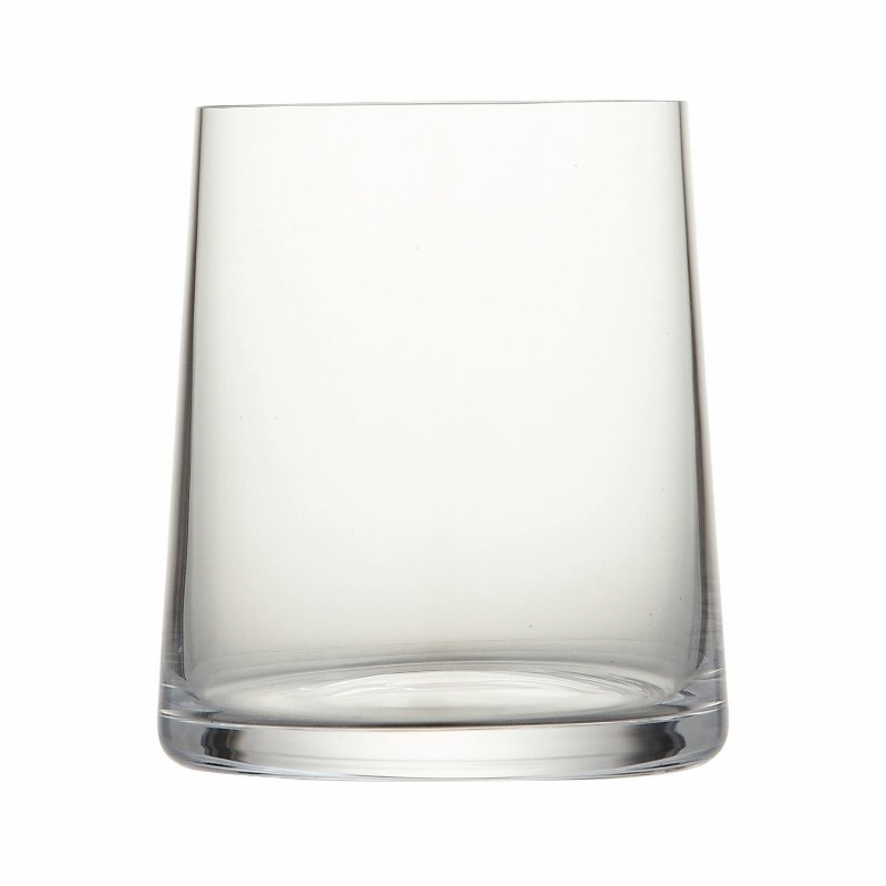 By Nord Tumbler glas Clear-31