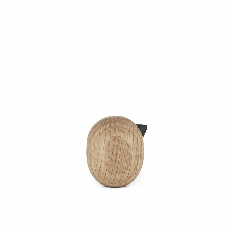 Normann Copenhagen Little Bird Eg 3 cm.-31