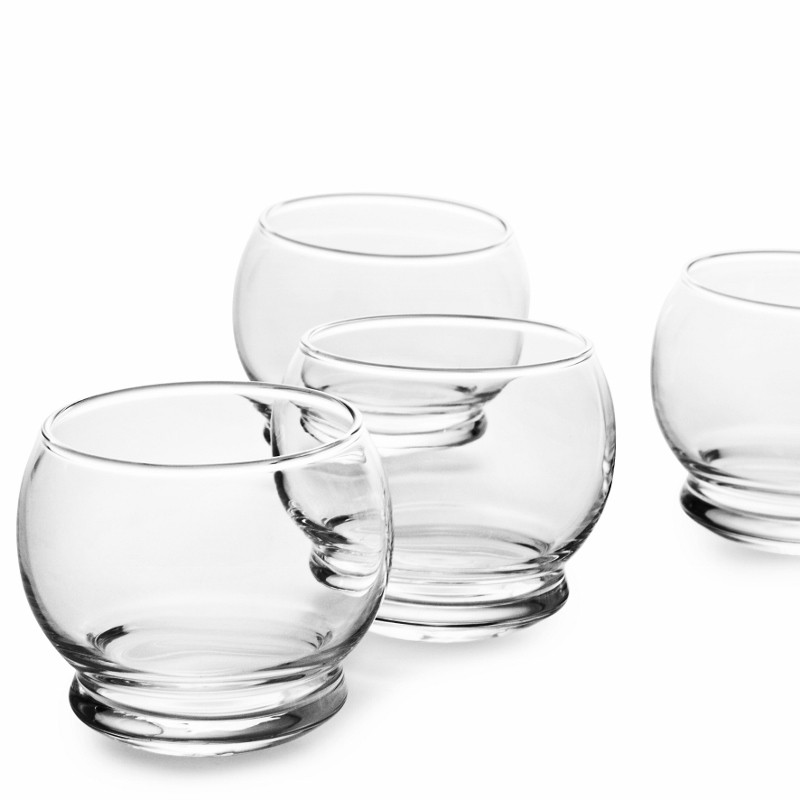 NormannCopenhagenRockingGlas4stk-31