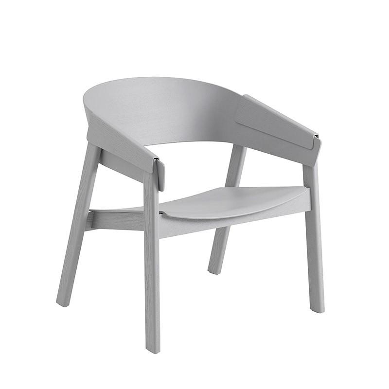 Muuto Cover Lounge Chair-31
