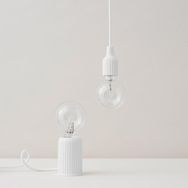 LyngbyPorcelnLPFittingBordlampe-31