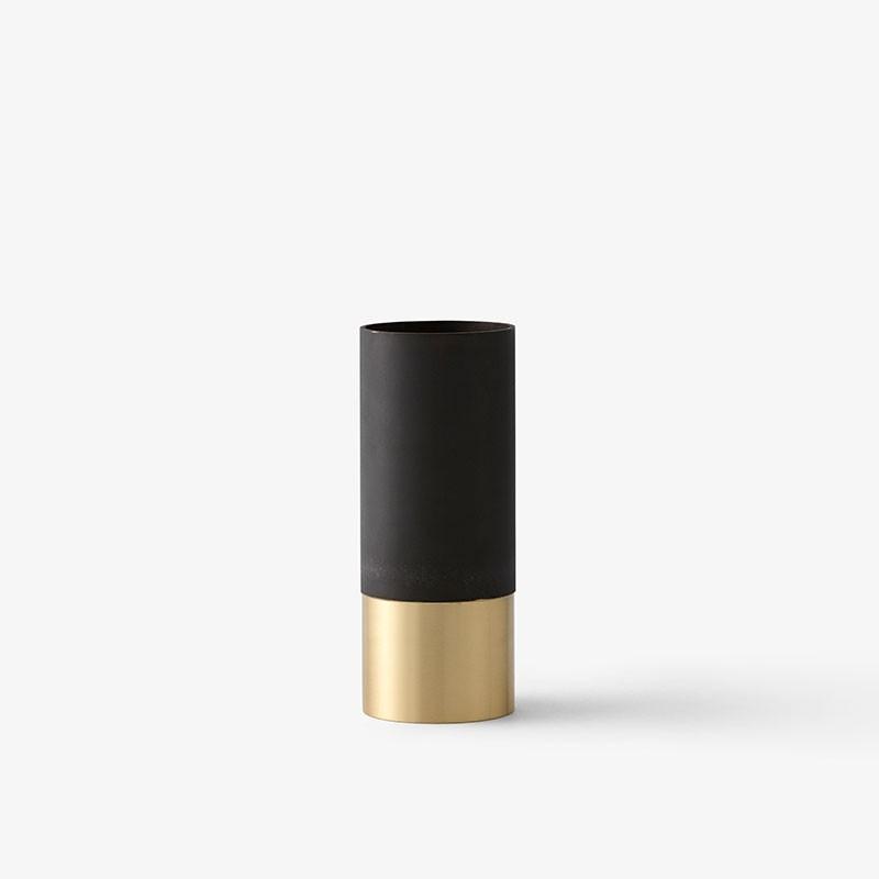 andtradition True Colour Vase LP6-31