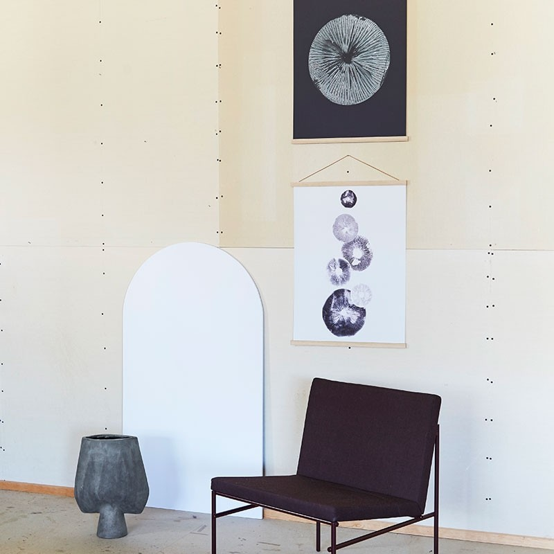 PernilleFolcarelliMushroom70x100cm-31