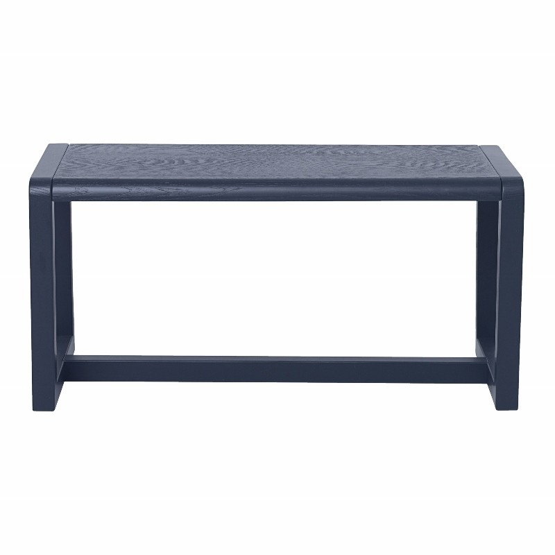 Ferm Living Børnebænk Little Architect Bench-31
