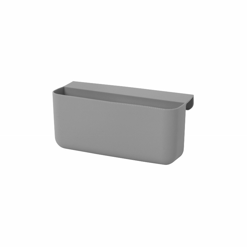 Ferm Living Little Architect Pocket Stor-31