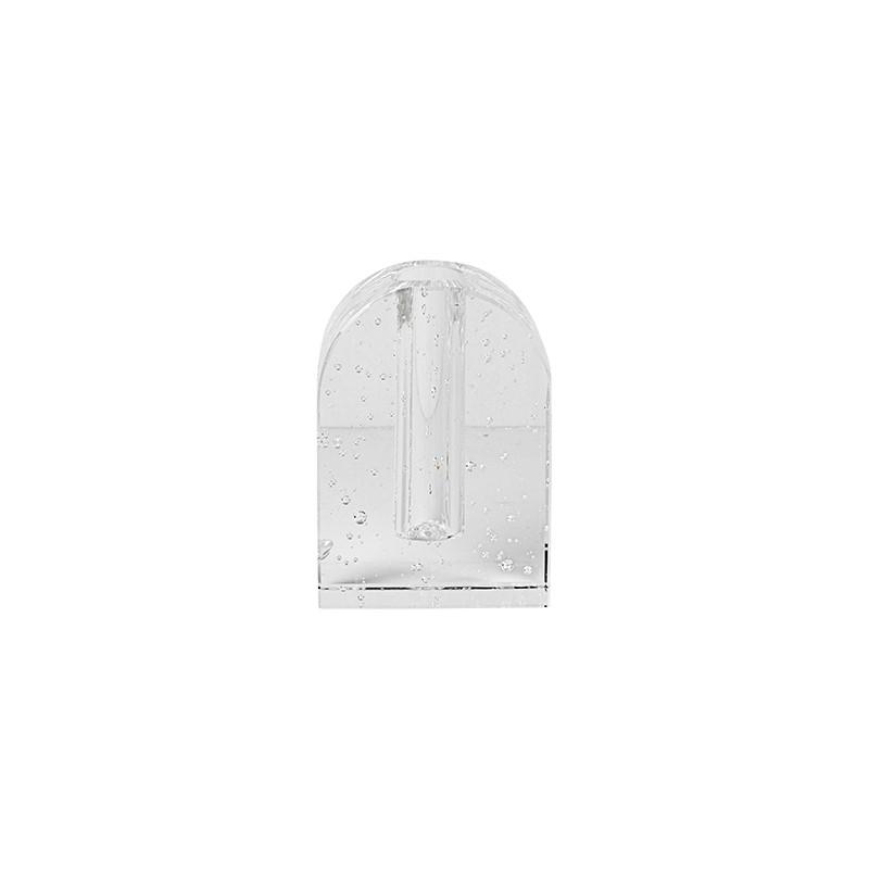 Ferm Living Bubble Glass Object Vault-31