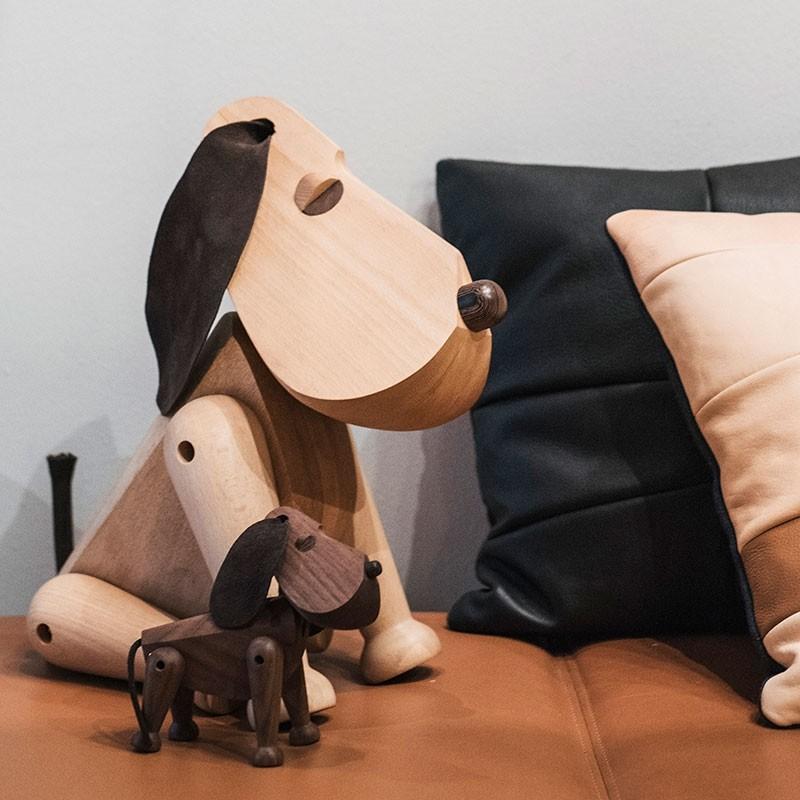 Architectmade Hunden Rufus-31