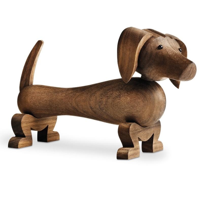 KayBojesenGravhund-31