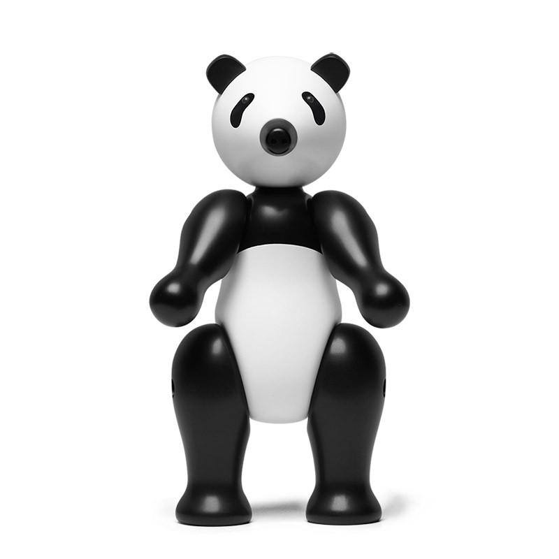 Kay Bojesen Pandabjørn Lille-31