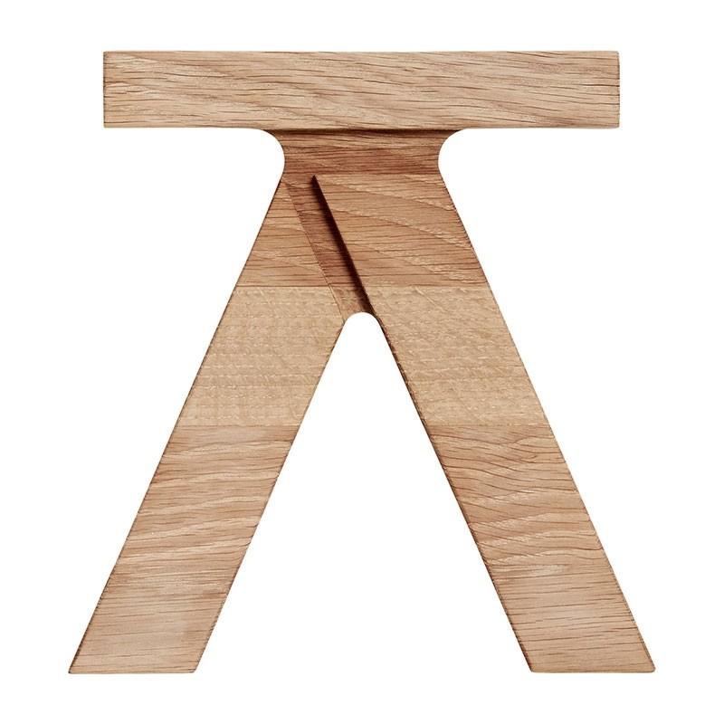Andersen Furniture Bordskåner Lille-31