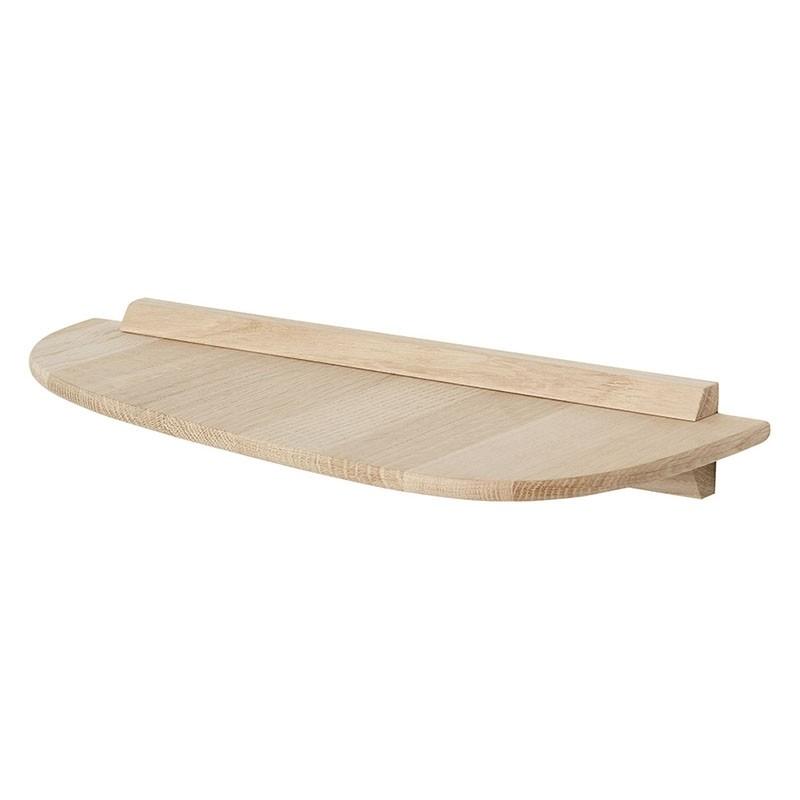 Andersen Furniture Shelf 1 Hylde Lille-31