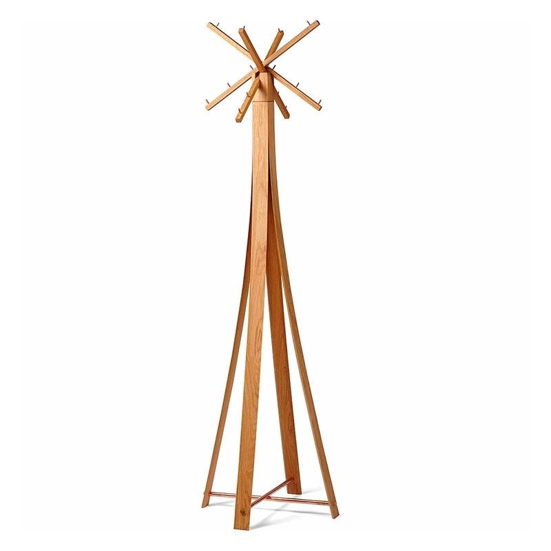 Andersen Furniture Mill Stumtjener-31