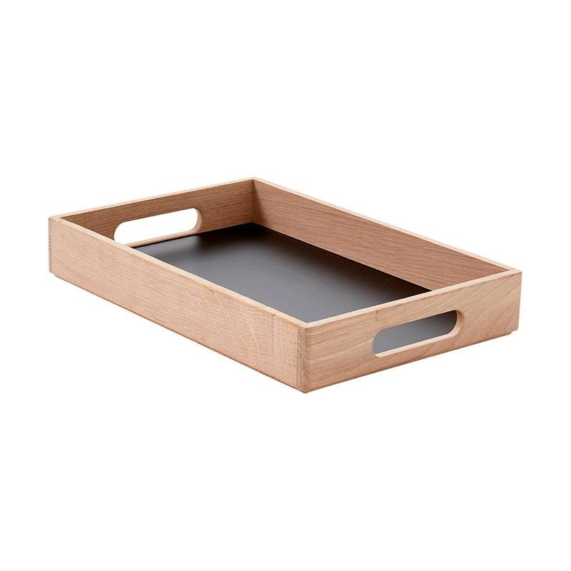 Andersen Furniture Bakke Mellem 24x36cm-31