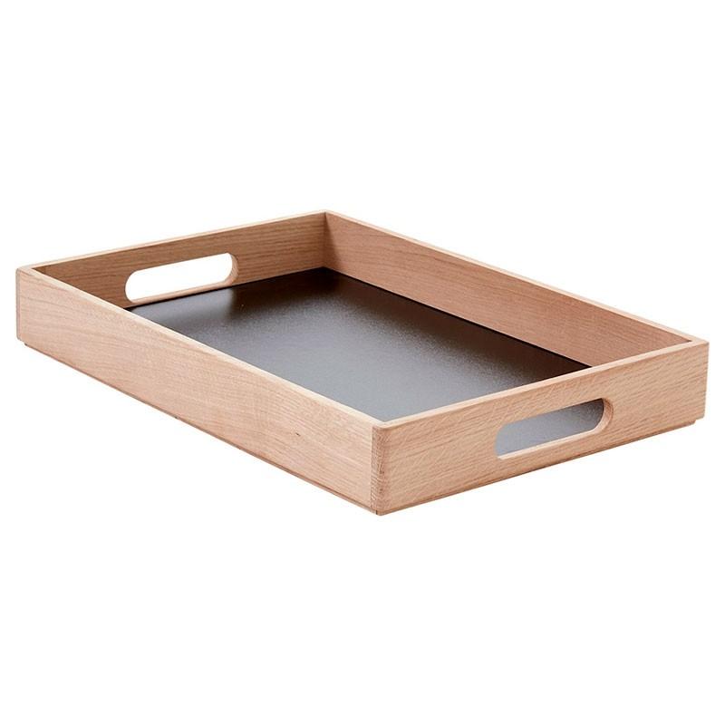 Andersen Furniture Bakke Large 28x40cm-31
