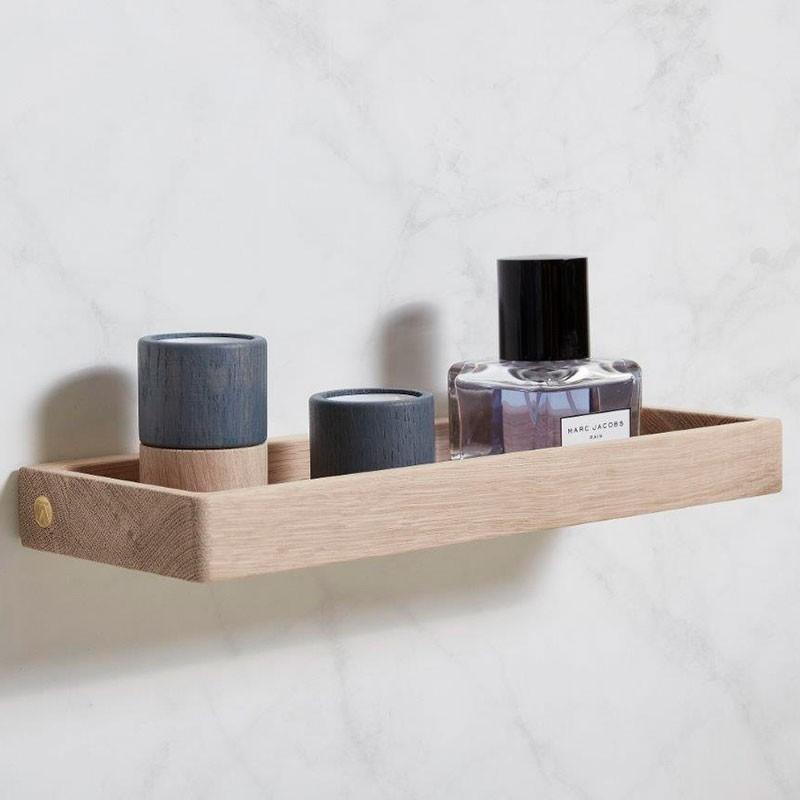 Andersen Furniture Shelf 10 Hylde Lille-31