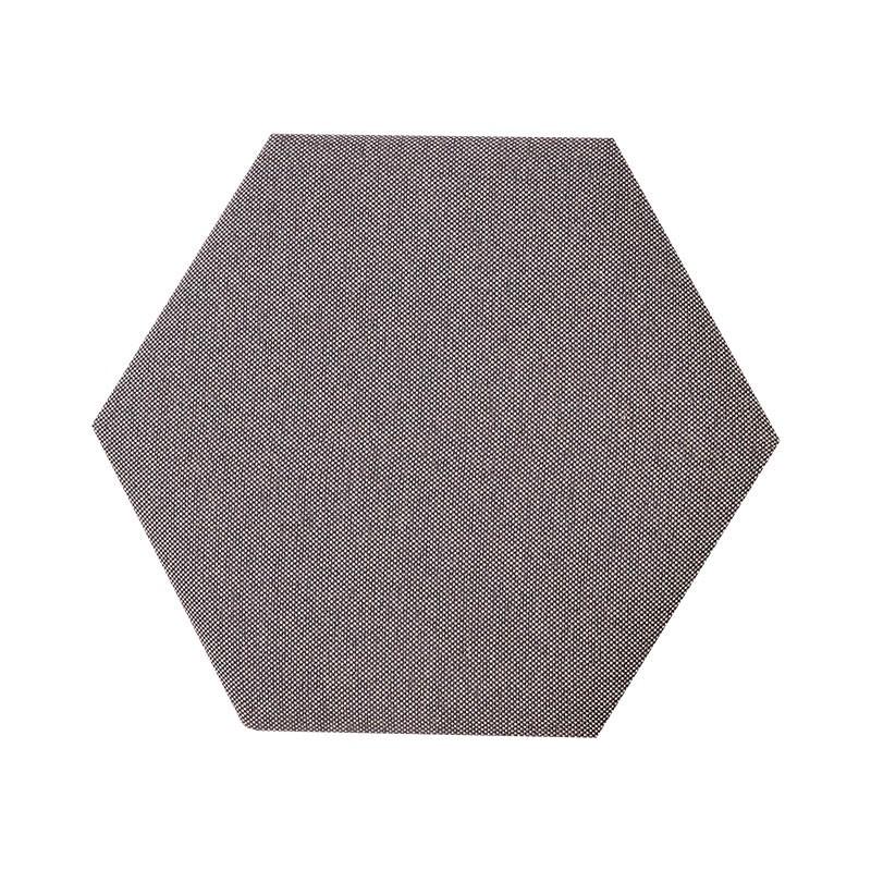 Pytt Living Akustikplade 6 Geometri-31