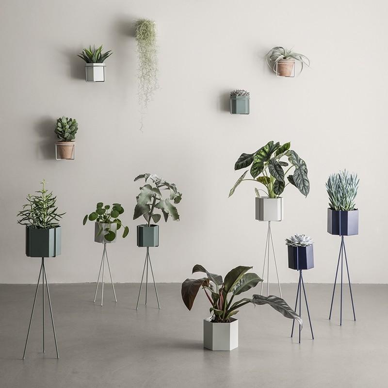 Ferm Living Plante Holder-31