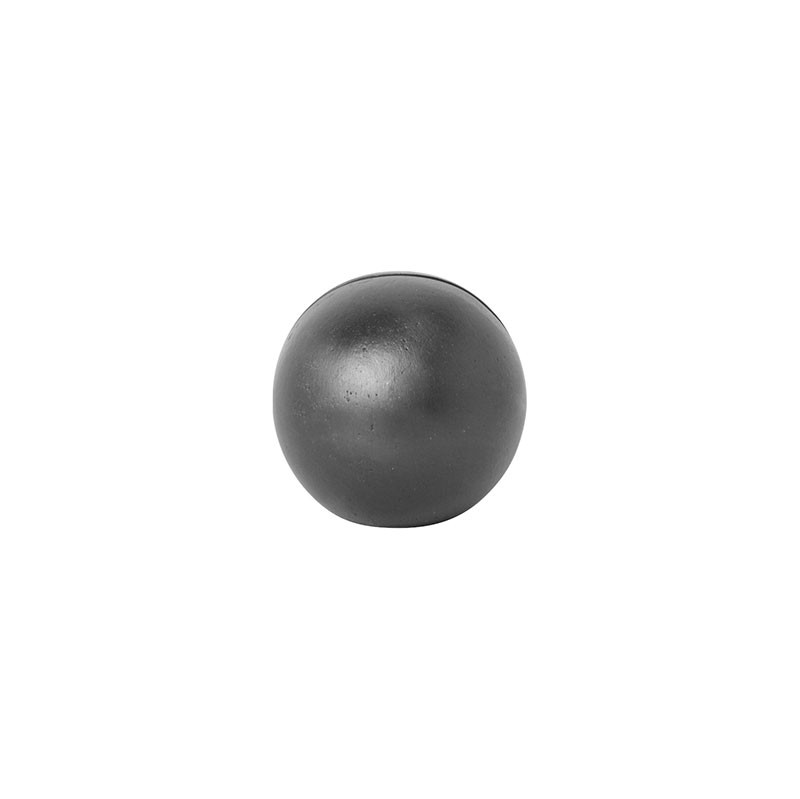 Ferm Living Kortholder Sphere Sort-31