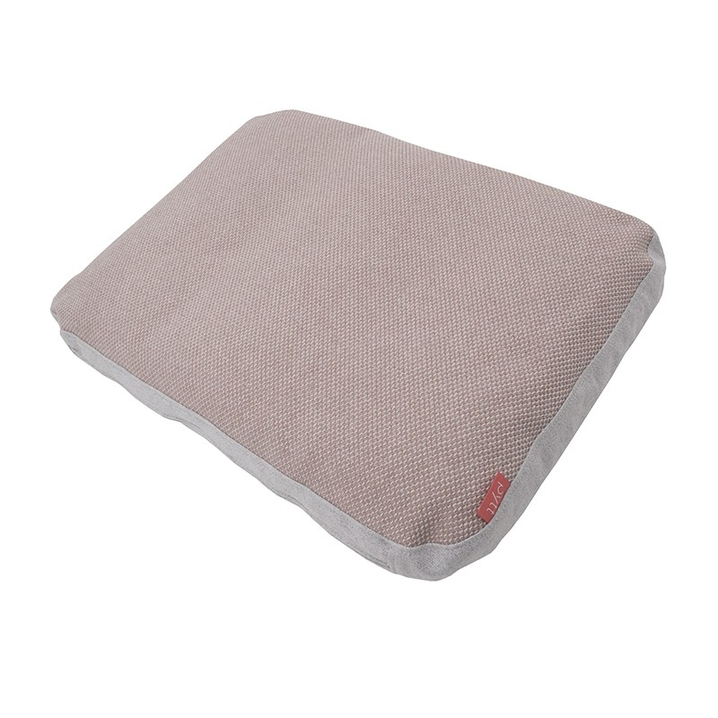 Pytt Living Pude Rounded-31