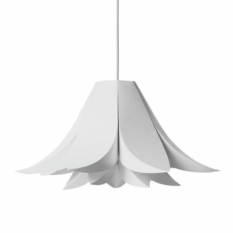 Normann Copenhagen Lampe Norm 06 Small-31