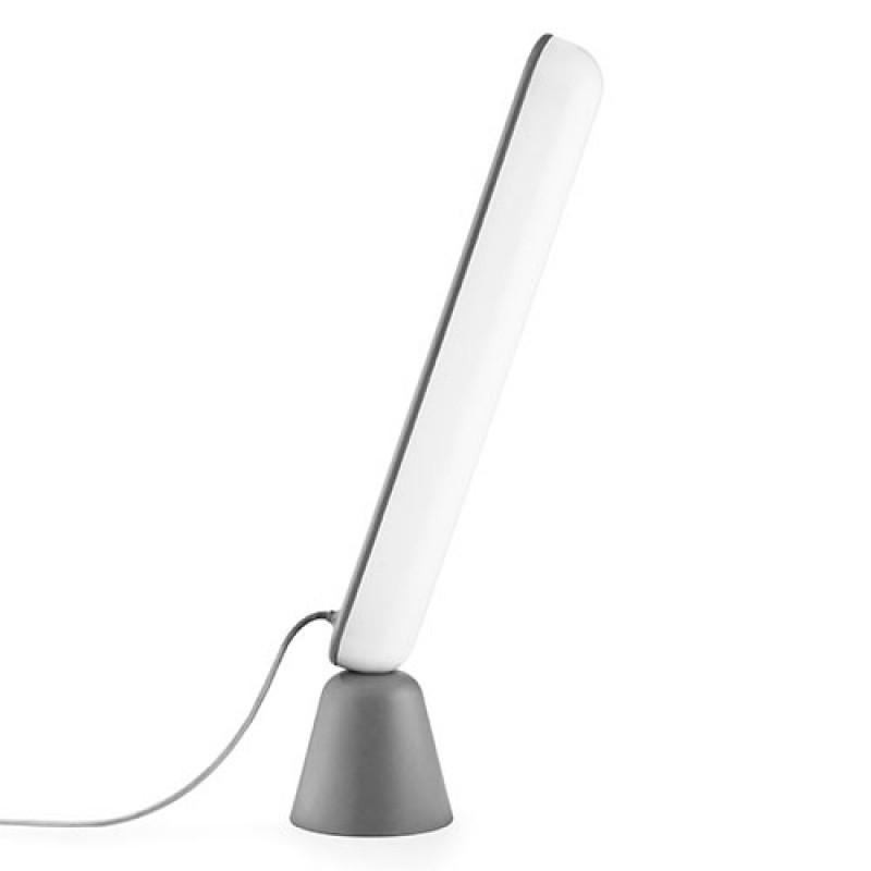 NormannCopenhagenAcrobatbordlampeGr-31