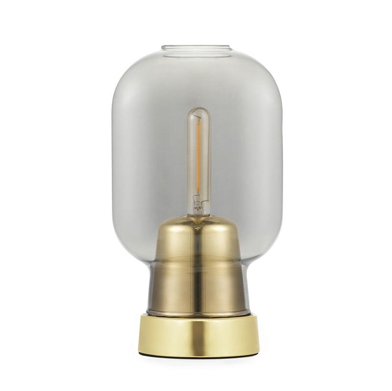 NormannCopenhagenAmpBordlampeSmokeBrass-31
