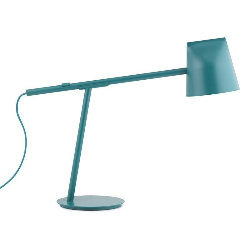 NormannCopenhagenMomentoBordlampePetroleumsgrn-31