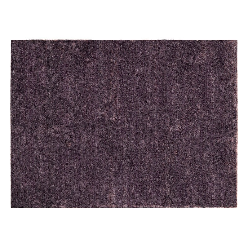 normann copenhagen tæppe