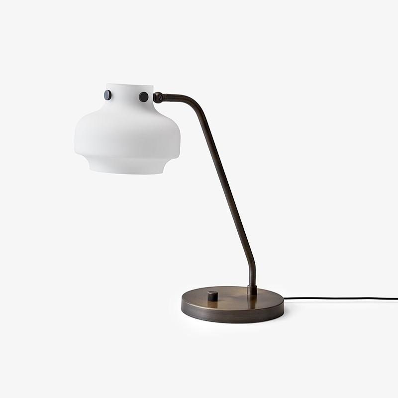 andtradition Copenhagen Skrivebords Lampe SC15-31
