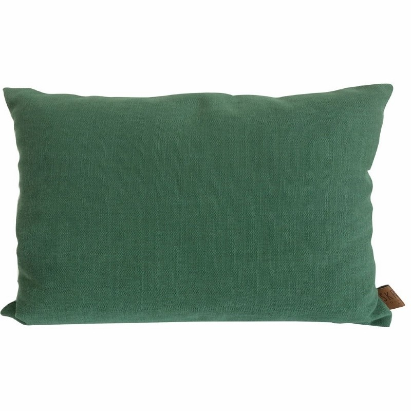 Skriver Collection HotMadi Pude Green 40x60 cm.-31