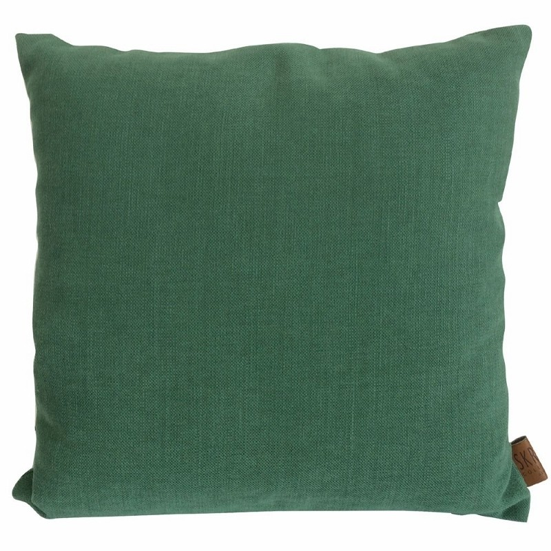 Skriver Collection HotMadi Pude Green 45x45 cm.-31