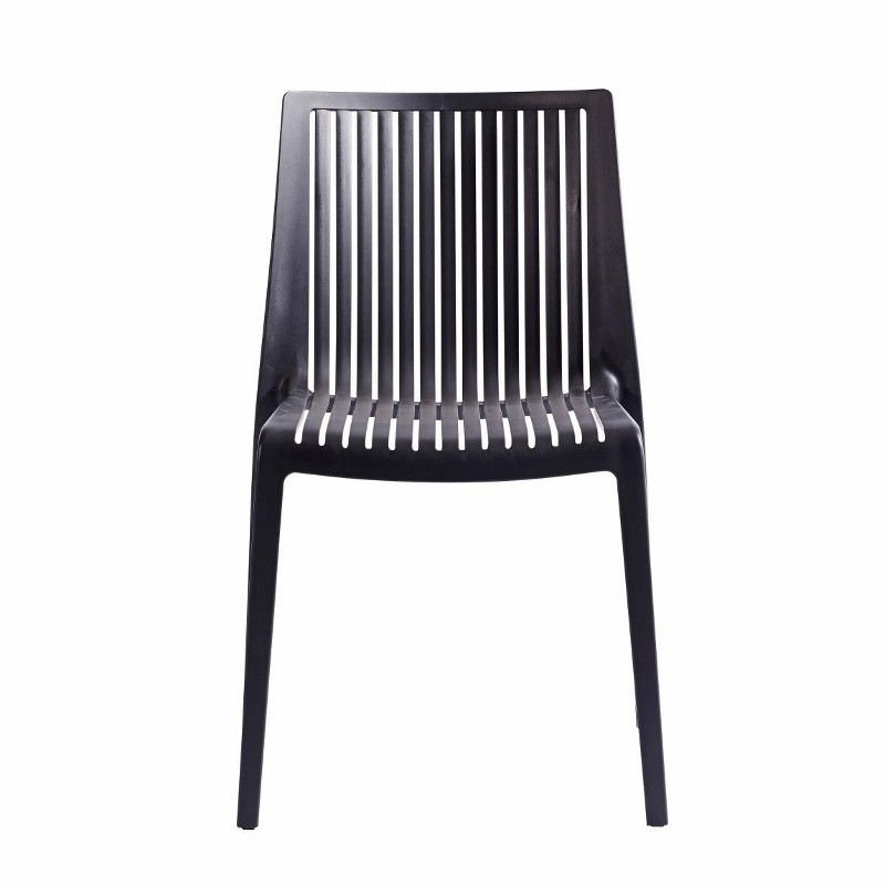 Muubs Cool chair Antracit-31