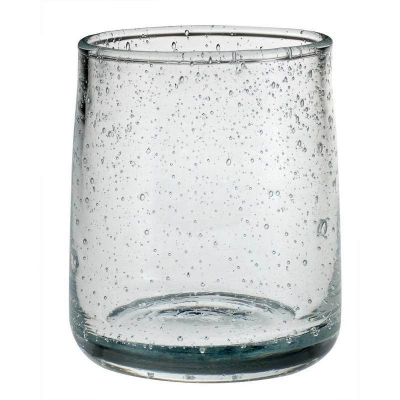 Muubs Stub Vandglas-31