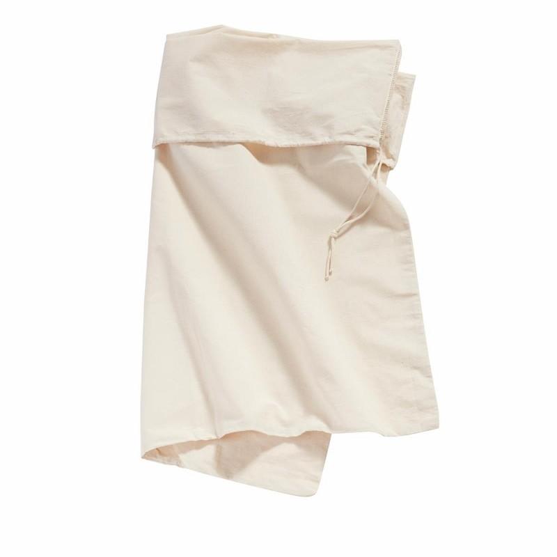 Muubs Dacarr Vasketøjpose i Bomuld-31