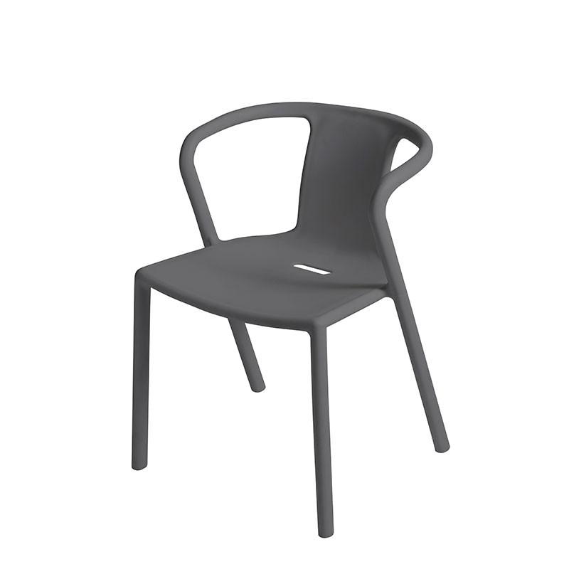 Muubs Stol Keiko Antracit-31