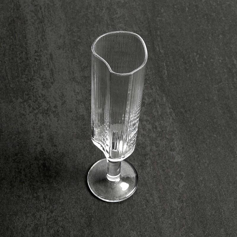 MuubsRipeChampagneglas-31