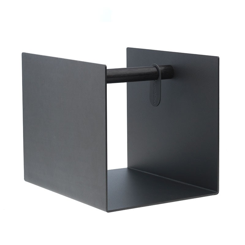 LindDNA Container Nupo Anthracite-31
