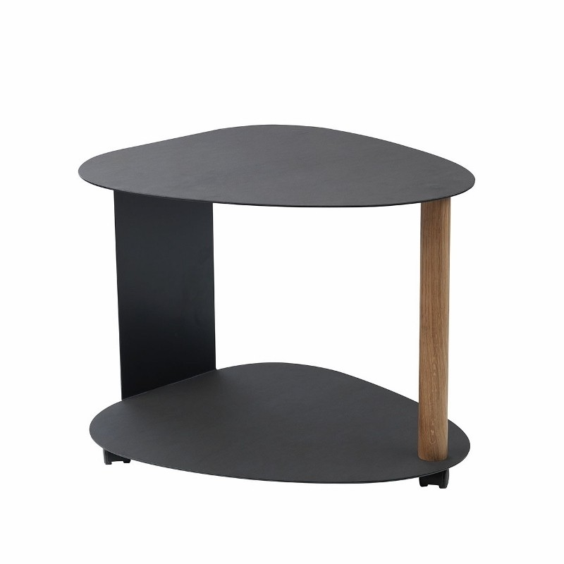LindDNA Curve Table Large Sort-31