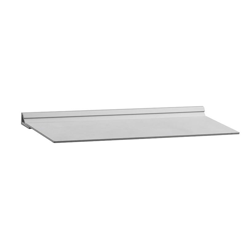 LindDNA Slim Shelf Hylde Nupo Metallic Small-31