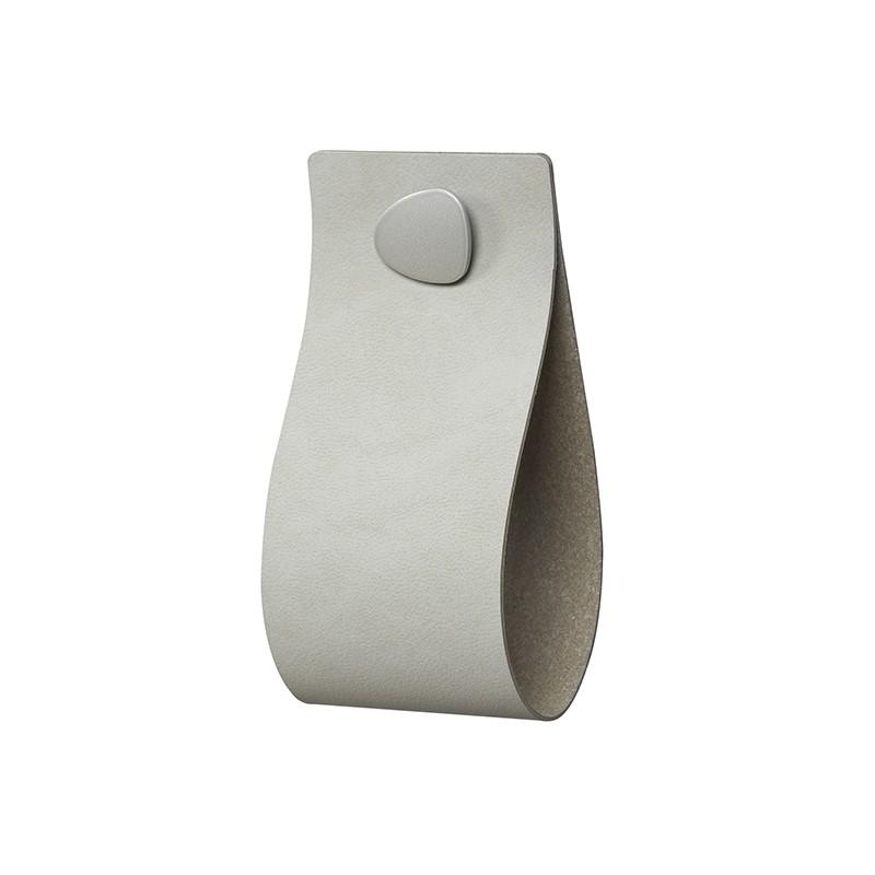 LindDNA Wall Sling Knag Nupo Metallic-31