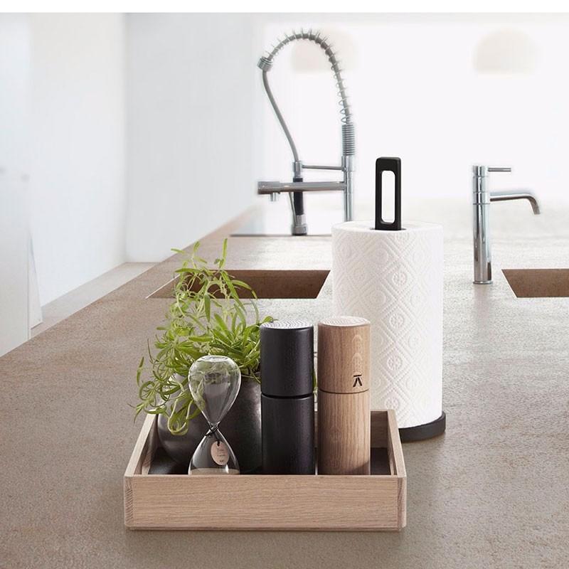 Andersen Furniture Bakke Lille 28x28cm-31