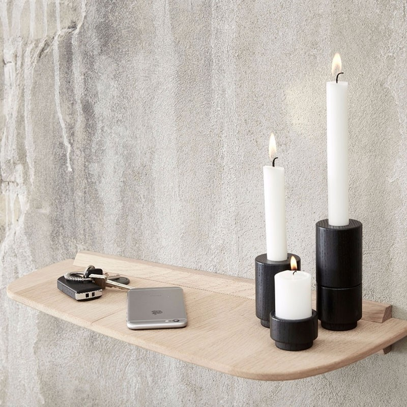 Andersen Furniture Shelf 2 Hylde Mellem-31