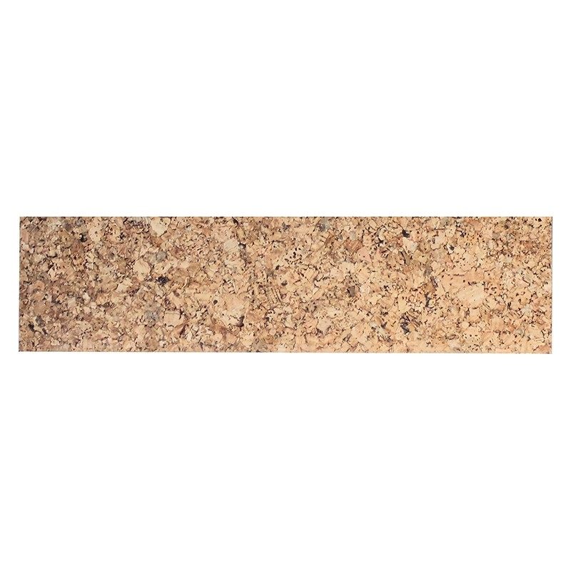 Anne Linde Ledge Mat Cork-31