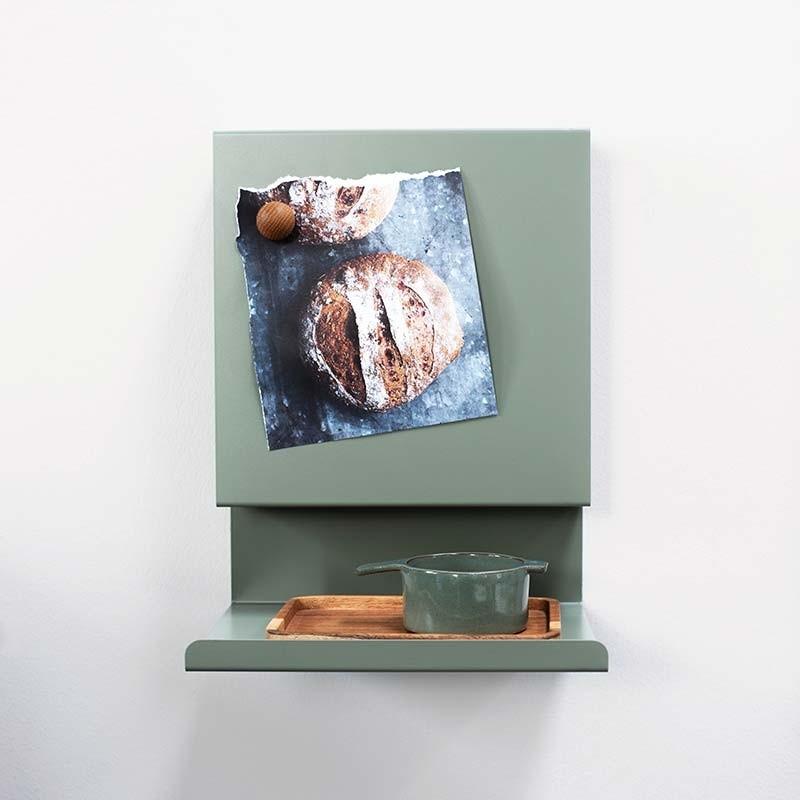 Anne Linde Hylde Ledge:able Dusty Green-31